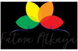 Fatma Alkaya Gönülkırmaz Logo